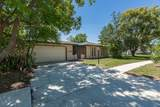 12056 Shadow Ridge Boulevard - Photo 4