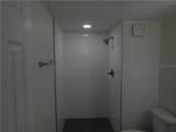 8699 Bardmoor Boulevard - Photo 18