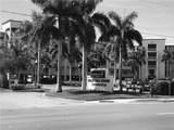 8800 Bay Pines Boulevard - Photo 2