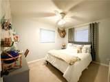 4724 Oklahoma Avenue - Photo 14