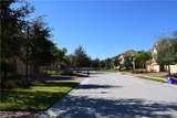 8261 Villa Grande Court - Photo 2