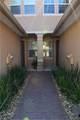8261 Villa Grande Court - Photo 3