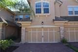 8261 Villa Grande Court - Photo 4