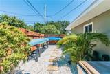 2201 Tropical Shores Drive - Photo 47