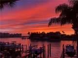 936 Pinellas Bayway - Photo 53