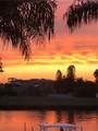 936 Pinellas Bayway - Photo 55