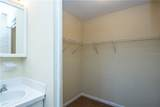 812 21ST Avenue - Photo 16