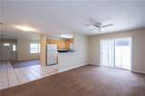 812 21ST Avenue - Photo 17