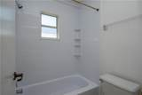 812 21ST Avenue - Photo 23