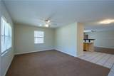 812 21ST Avenue - Photo 5