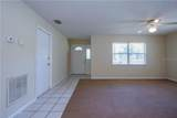 812 21ST Avenue - Photo 8