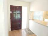 1640 Patlin Cir N - Photo 4