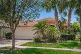 15757 Crystal Waters Drive - Photo 47