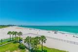 6950 Beach Plaza - Photo 1