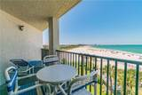 6950 Beach Plaza - Photo 17
