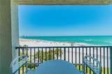 6950 Beach Plaza - Photo 18