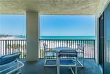 6950 Beach Plaza - Photo 19
