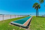 6950 Beach Plaza - Photo 20