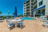 6950 Beach Plaza - Photo 21