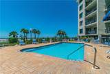 6950 Beach Plaza - Photo 22