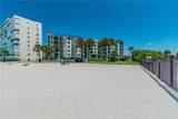 6950 Beach Plaza - Photo 24