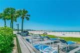 6950 Beach Plaza - Photo 25