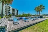 6950 Beach Plaza - Photo 26