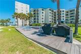 6950 Beach Plaza - Photo 27