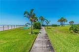 6950 Beach Plaza - Photo 28