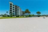 6950 Beach Plaza - Photo 29