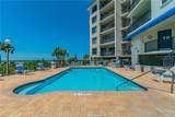 6950 Beach Plaza - Photo 30