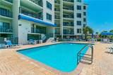 6950 Beach Plaza - Photo 31