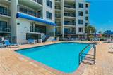 6950 Beach Plaza - Photo 32