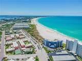 6950 Beach Plaza - Photo 34