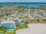 6950 Beach Plaza - Photo 35