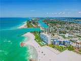 6950 Beach Plaza - Photo 36