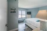 6950 Beach Plaza - Photo 45