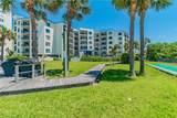 6950 Beach Plaza - Photo 49