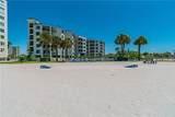 6950 Beach Plaza - Photo 51