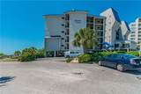 6950 Beach Plaza - Photo 54