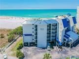 6950 Beach Plaza - Photo 59