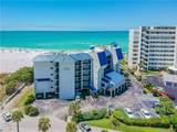 6950 Beach Plaza - Photo 60