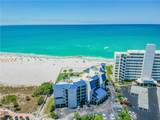 6950 Beach Plaza - Photo 61