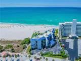 6950 Beach Plaza - Photo 62