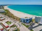 6950 Beach Plaza - Photo 63