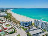 6950 Beach Plaza - Photo 64