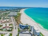6950 Beach Plaza - Photo 65