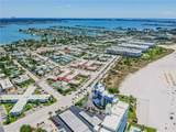 6950 Beach Plaza - Photo 66