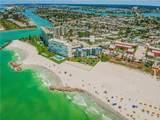 6950 Beach Plaza - Photo 68