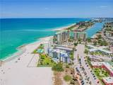 6950 Beach Plaza - Photo 73